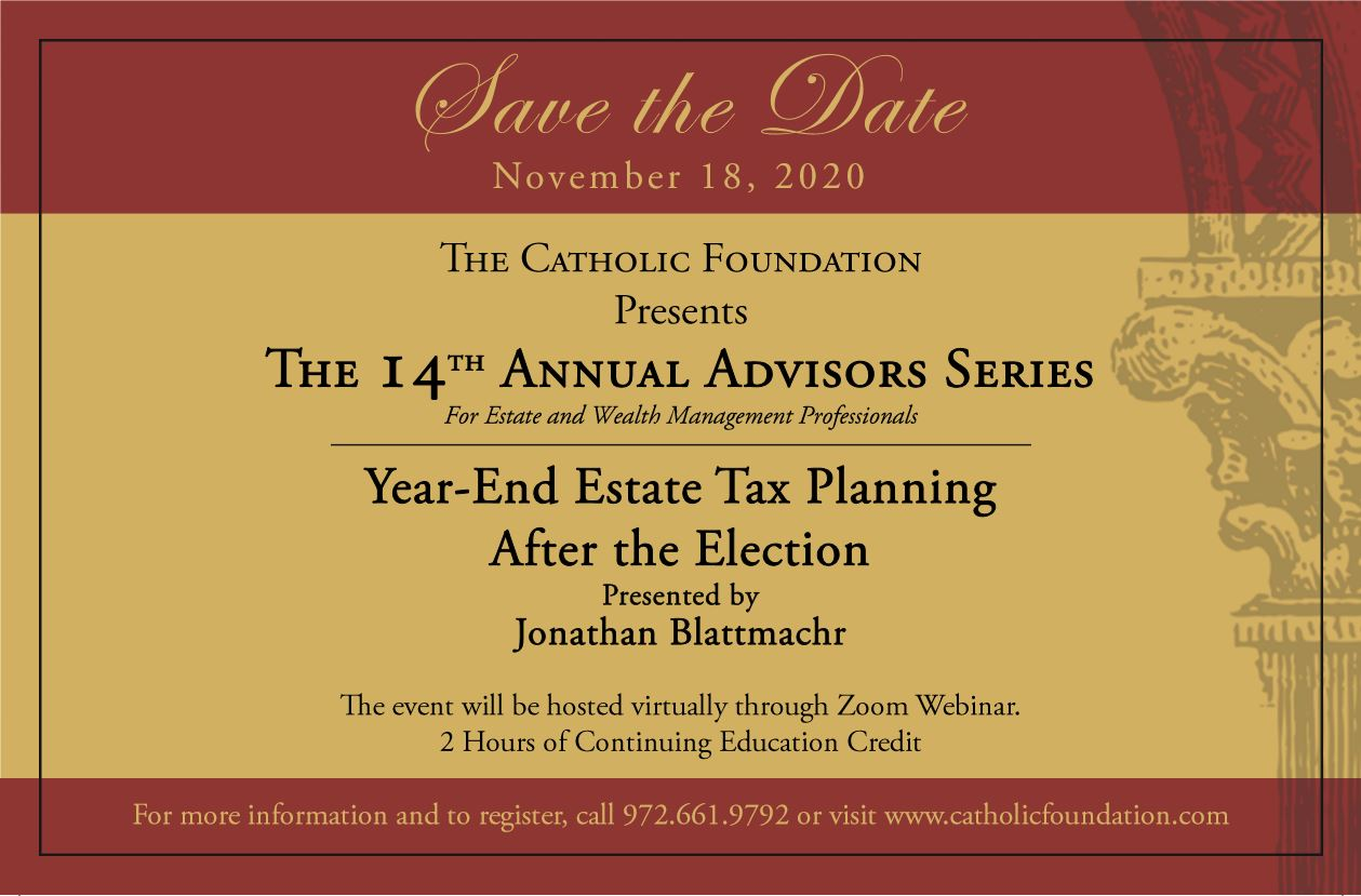 14th Advisors Series Save the Date1.JPG