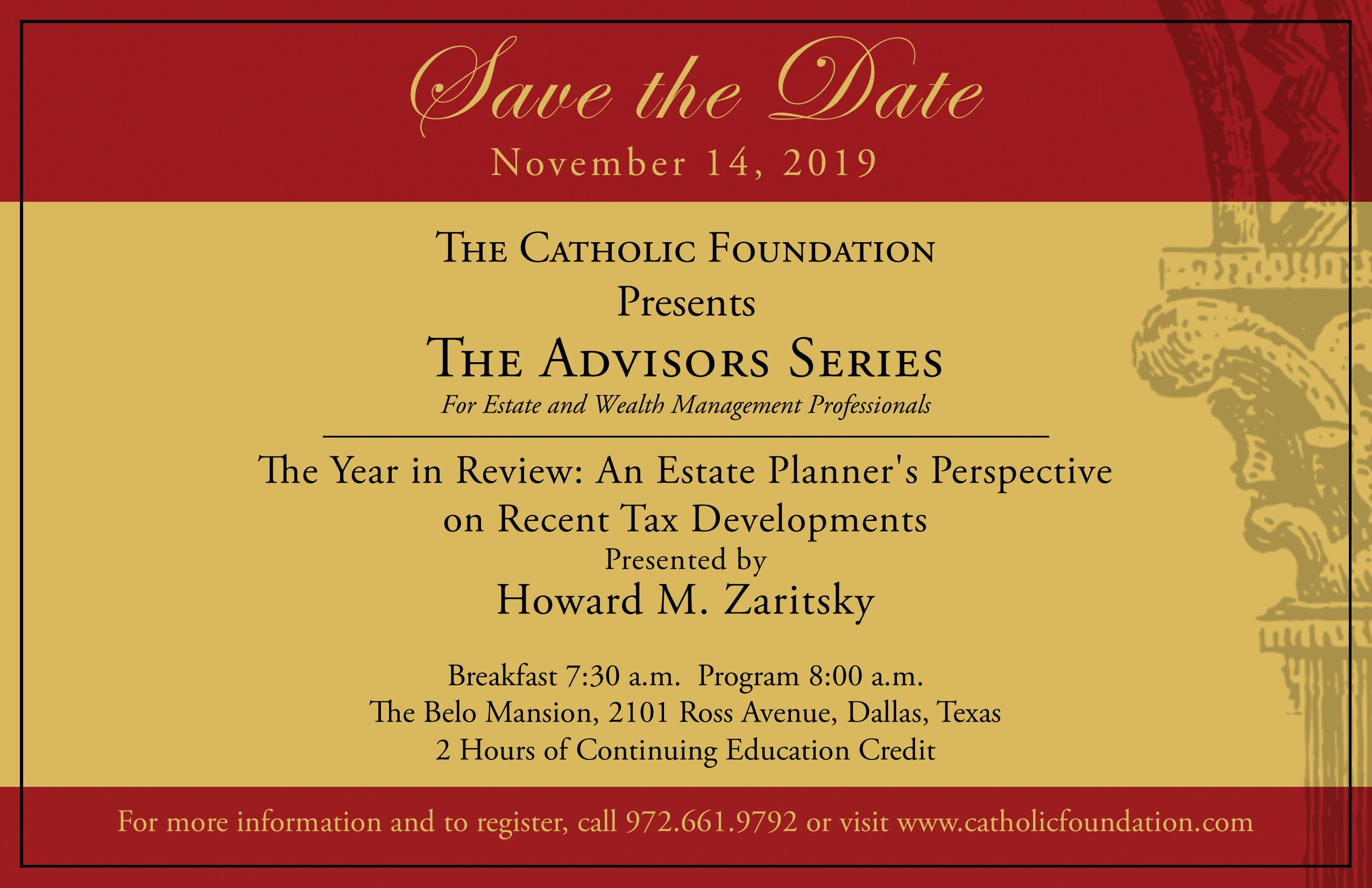 2019 Advisors Series Save the Date1.jpg