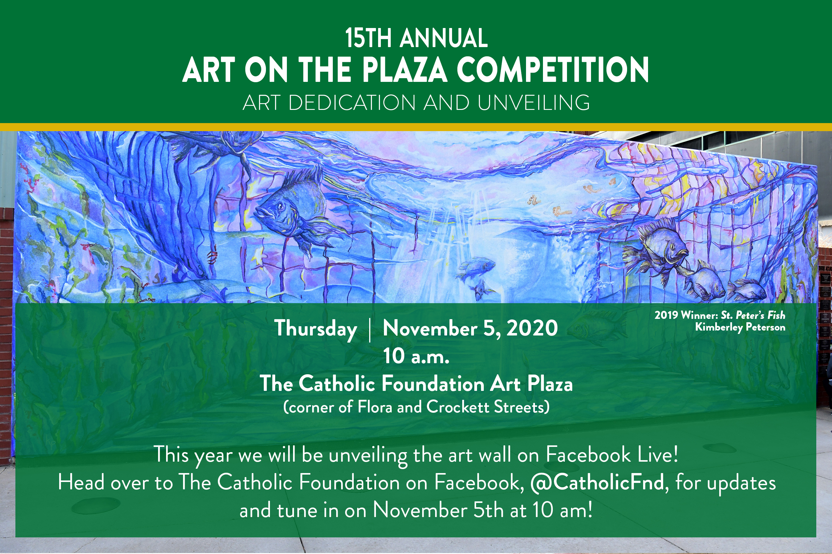 2020 Art Competition electronic invitation_10 20 20 copy.jpg