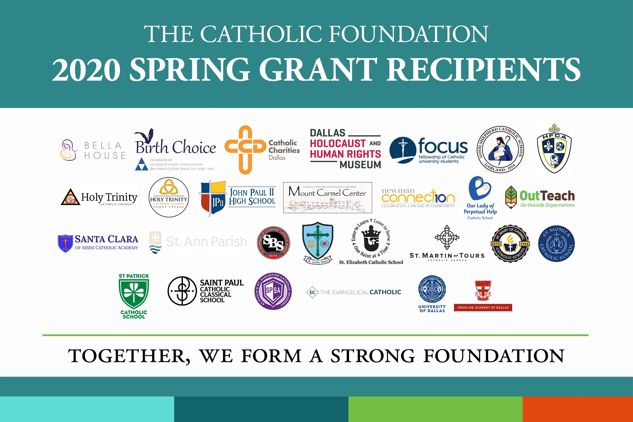 2020 TCF Grant Recipients Graphic.jpg