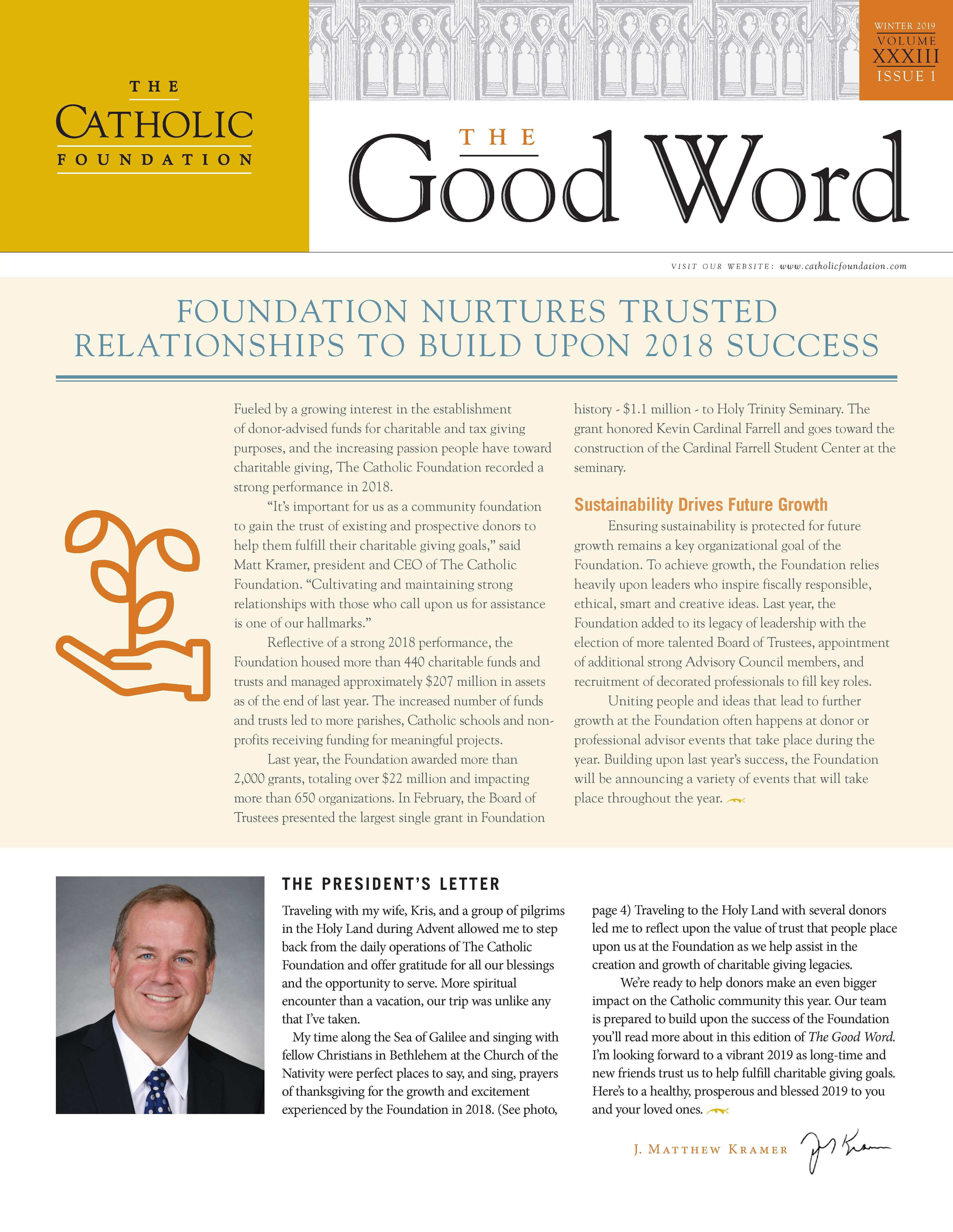 CF165 Winter 2019 The Good Word Final_Page_1.jpg