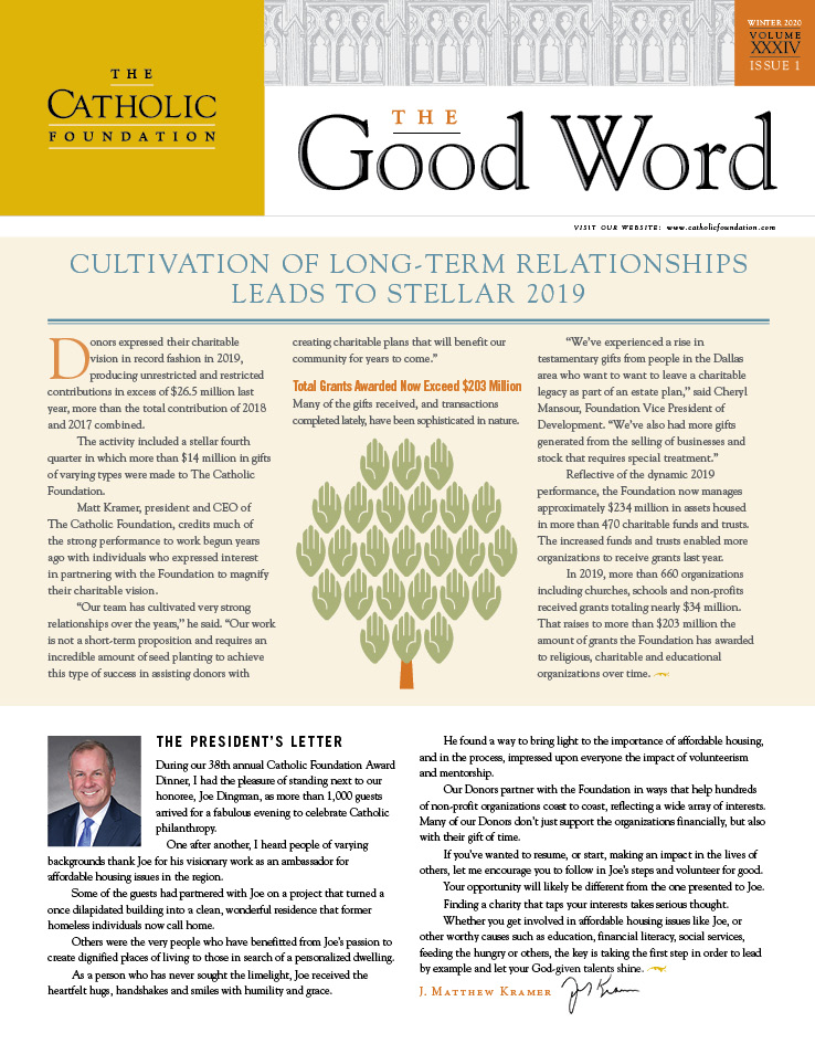 CF171 Winter 2020 The Good Word cover.jpg