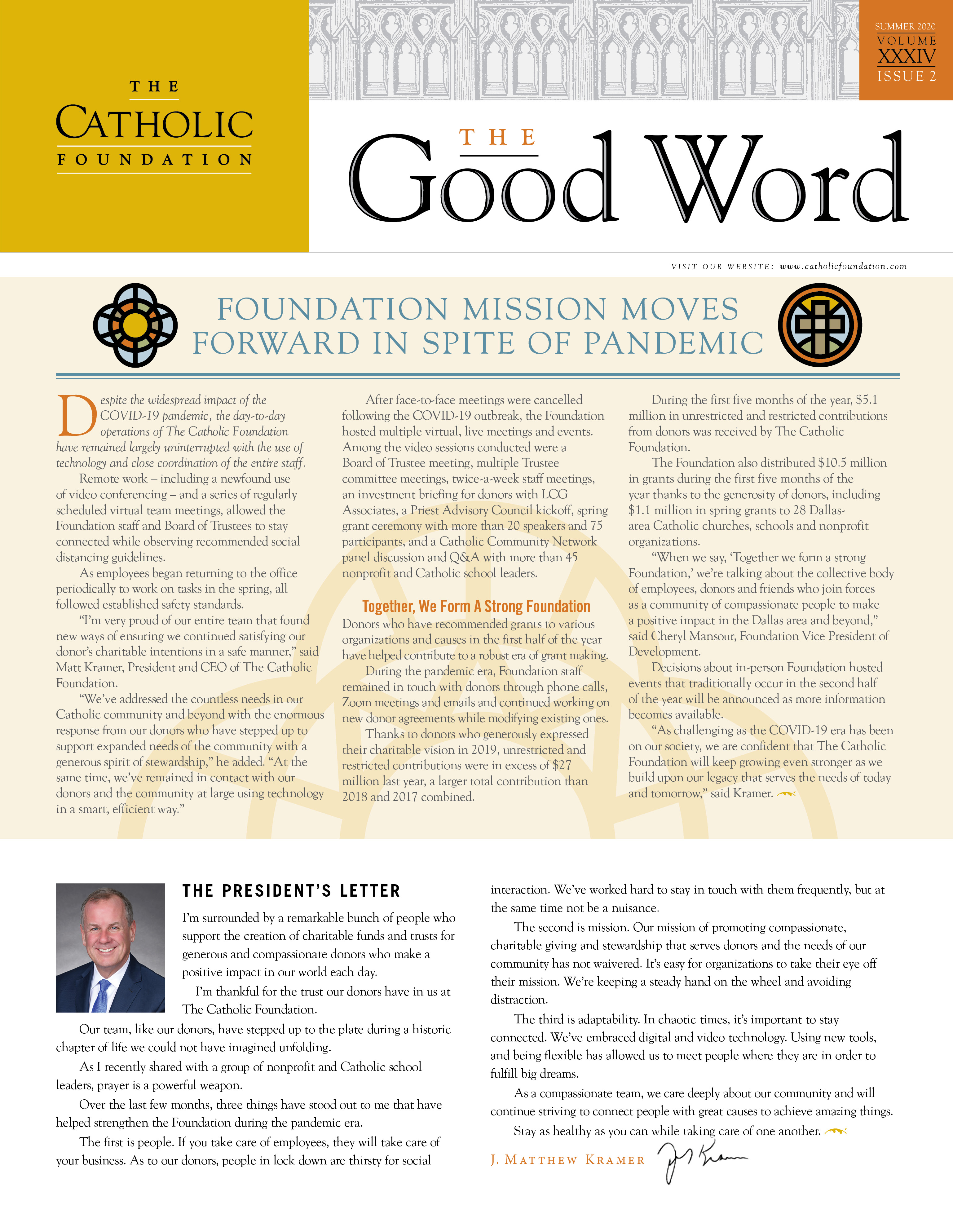 CF173 Summer 2020 The Good Word cover.jpg