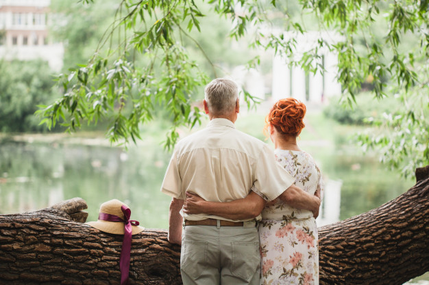 elderly-couple-walking-park-lovers-love-out-time-summer-walks_73652-516.jpg
